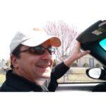 Mark Gardone