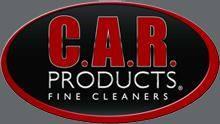C.A_.R_._logo_