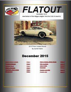 Flatout_Dec_2015_cover