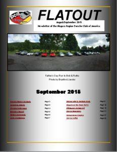 Flatout_sept_2015