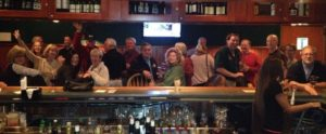 Rochester Happy Hour - New location!! @ Tully's  Good Times Rochester | Rochester | New York | United States