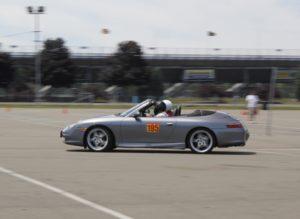autocross50th