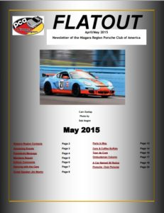 flatout_may2015cover