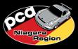 niagara-region-logo-sm