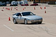 GVC BMW Autocross @ Xerox* @ Xerox  | Webster | New York | United States