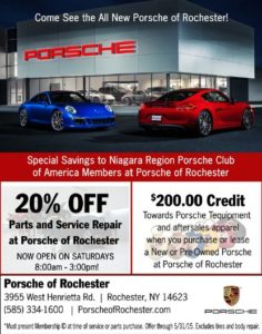 Porsche_Newsletter_Ad_2-16-15