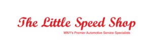 little speedshop