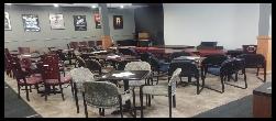 The Screening Room photo