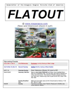 oct-nov flatout 2006