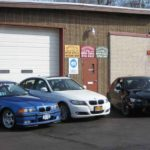 GVC BMW Cars & Barbecue* @ Mr. Best Wrench | Grand Island | New York | United States