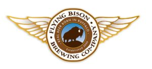 Cars & Coffee (Stout) @ Flying Bison Brewing Co. @ Flying Bison Brewing Co. | Buffalo | New York | United States