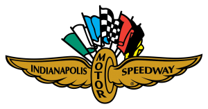 Niagara on the Road is going to INDY! @ Indianapolis Motor Speedway | Indianapolis | Indiana | United States