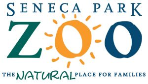 NRPCA Day at the Zoo @ Seneca Park Zoo | Rochester | New York | United States