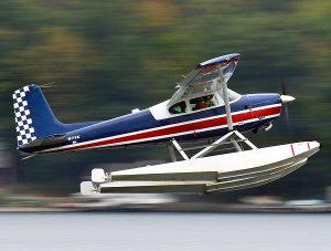Wings and Wheels in Hammondsport* @ Depot Park   Hammondsport   New York   United States