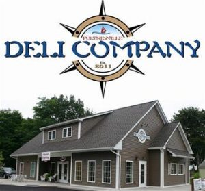 Cars & Coffee East @ Pultneyville Deli Company  | Williamson | New York | United States
