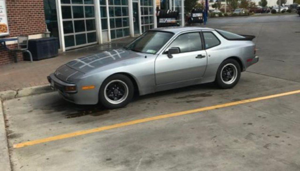 Jims-944-Porsche