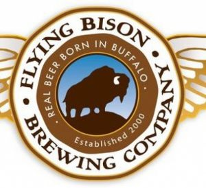 """Cars & Coffee - """"Porscheoctoberfest""""!! @ Flying Bison Brewing Company 