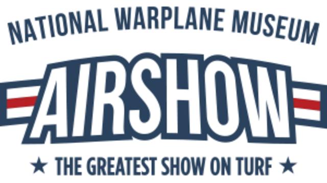 Wings & Wheels - Geneseo* @ National Warplane Mueseum | Geneseo | New York | United States