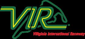Niagara on the Road goes to Virginia International Raceway @ Virginia International Raceway | Alton | Virginia | United States