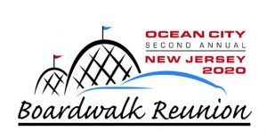 Second Annual Boardwalk Reunion at Ocean City, New Jersey* - Cancelled @ Flanders Hotel | Ocean City | New Jersey | United States