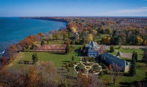 Picnic at Suncliff on the Lake - Cancelled @ Suncliff on the Lake | Derby | New York | United States